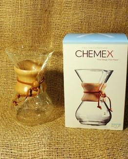 chemex_4-6