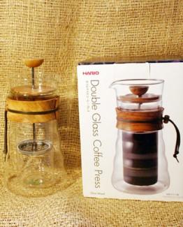 coffee_press_double_glass