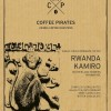 Rwanda Kamiro