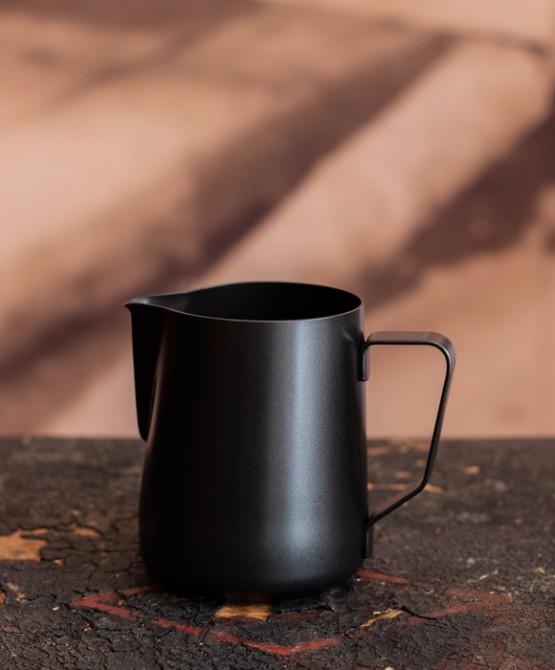 Stealth milk pitcher big