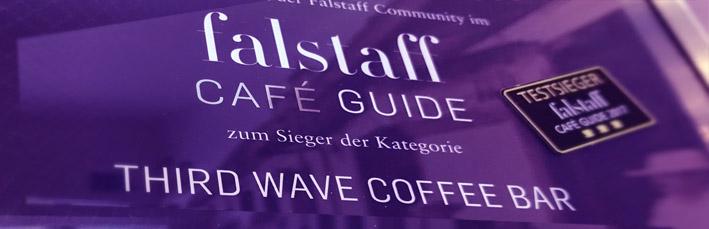 winner_3rd-wave-coffeeshops